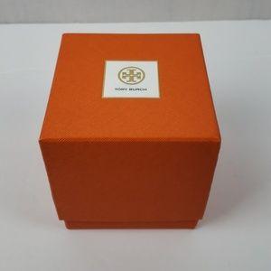 Tory Burch Watch Box Only